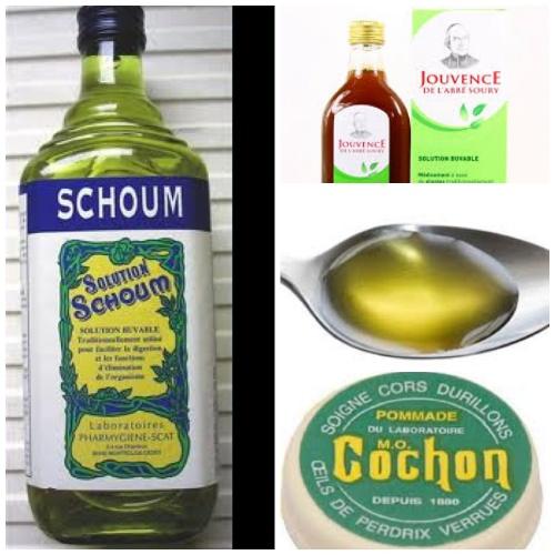 Certaine huiles de foie de morue sont aujourd'hui aromatisées. Mon conseil: les gélules!