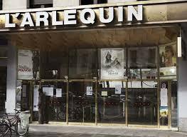 76 rue de Rennes, Paris 6ème