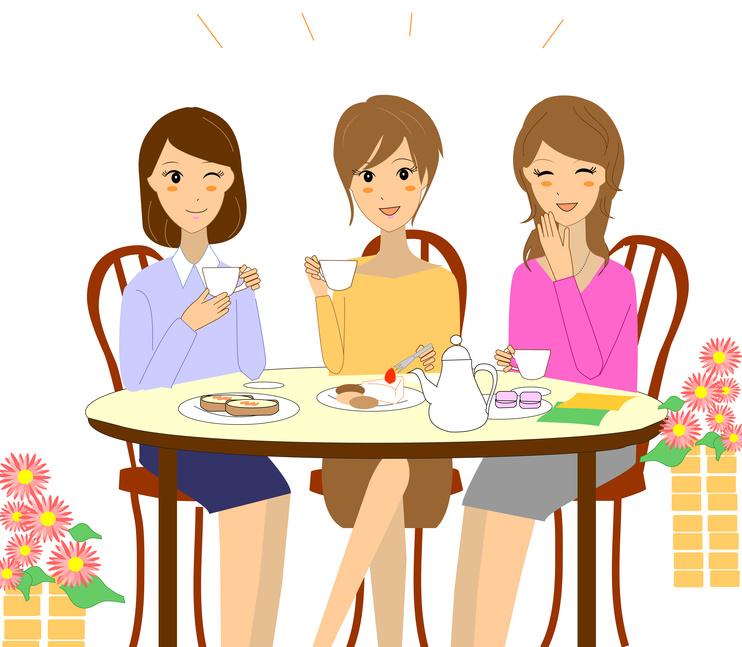 Vieillis archives jeune vieillis pas for Repas entre copines pas cher