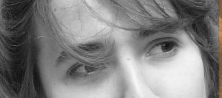 Johanna, 22 ans.
