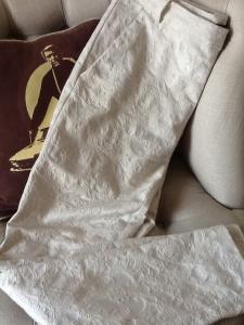 Pantalon H&M, 29,95€