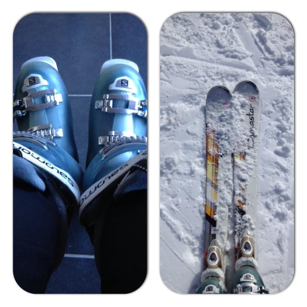 013ac5cb6c2 Jeune Vieillis Pas au ski! - Jeune Vieillis Pas