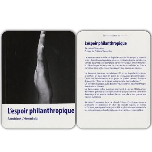 Paru en 2012 aux Editions Lignes de repères.