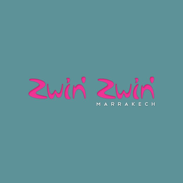 zwinzwincontact@gmail.com