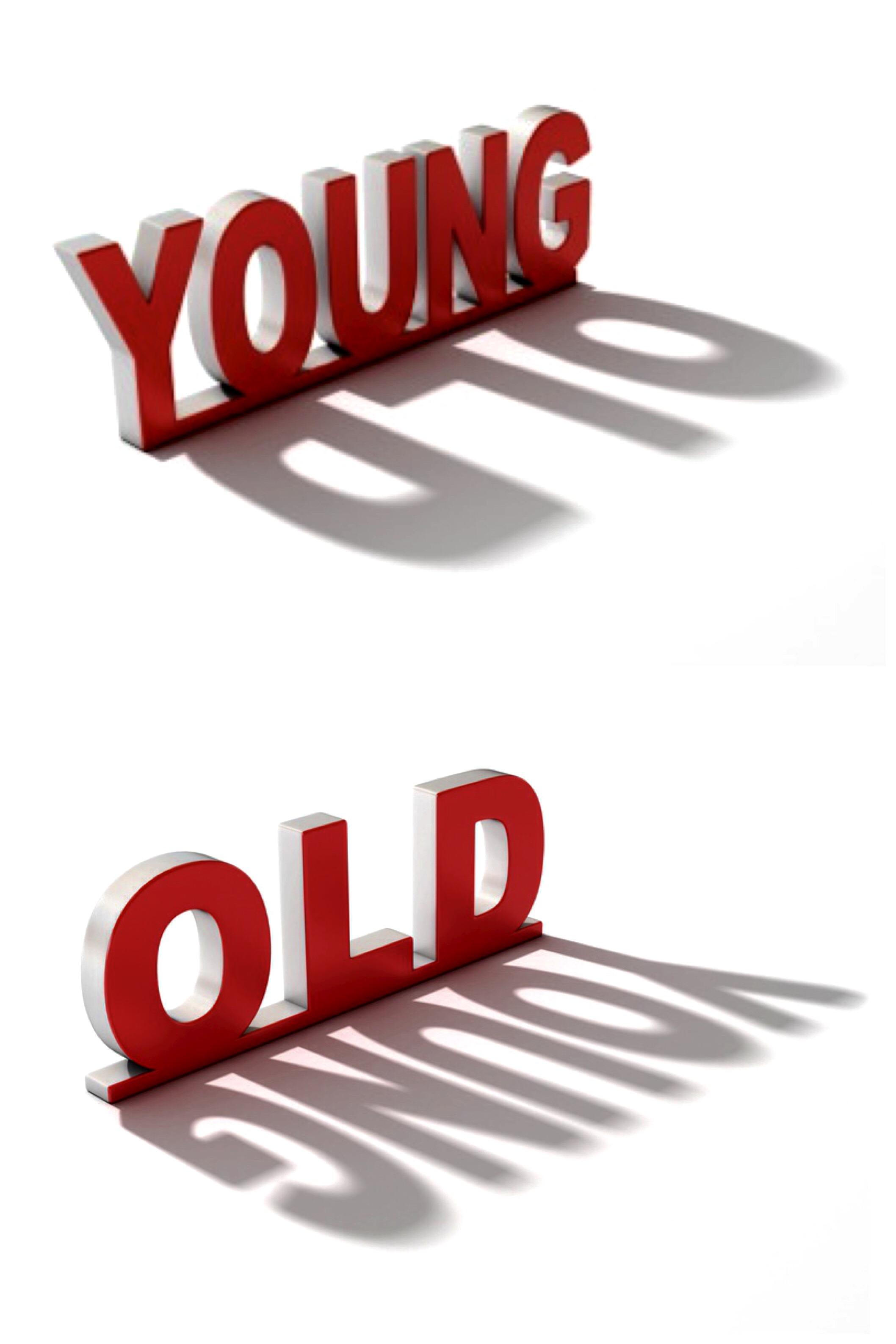 Jeune Vieillis Pas